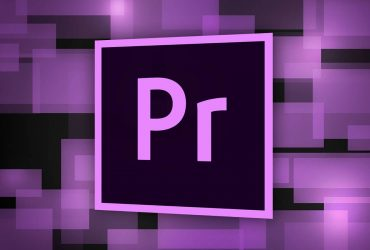 Online Adobe Premiere kursu