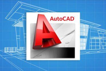 Online Autocad kursu
