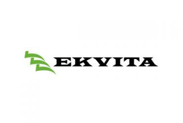 Ekvita