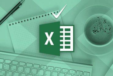 Excel və maliyyə hazırlığı