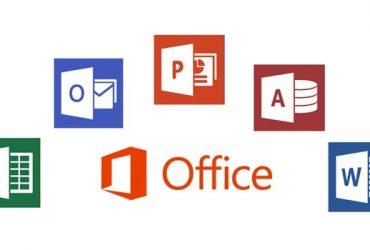 Microsoft Word kursu