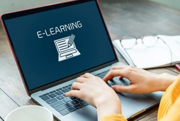 Online Kompüter kursu