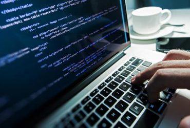 Web proqramlaşdırma kursu