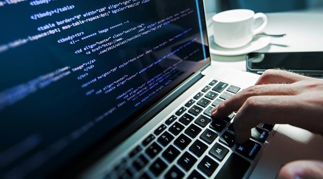 HTML və CSS dərsləri