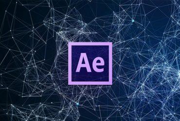 Adobe After Effects kursu